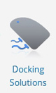 Docking Solutions